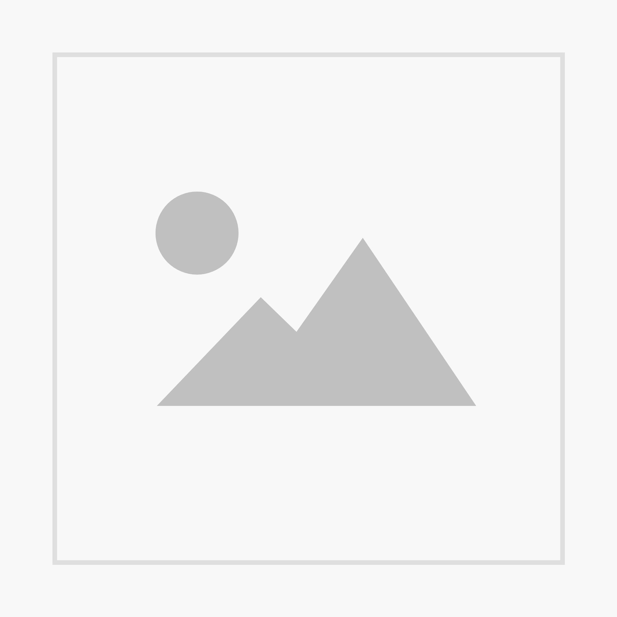 Flow Heft  8