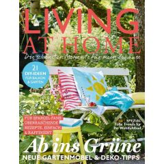 Living at Home 05/2018