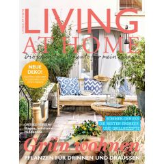 Living at Home 06/2019