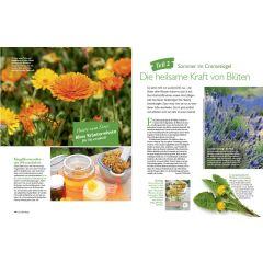 Land & Berge 4/2019