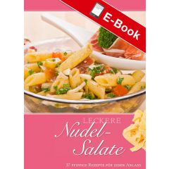 PDF: Leckere Nudel-Salate